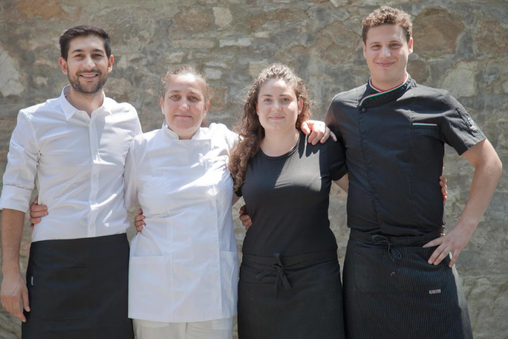 ristorante_la_castellana_15