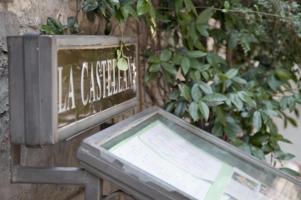 RISTORANTE_LA_CASTELLANA_MONTEFIORALLE_11